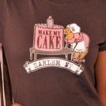 Sweet  Brands T-Shirts