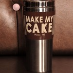 Sweet Brand Thermos